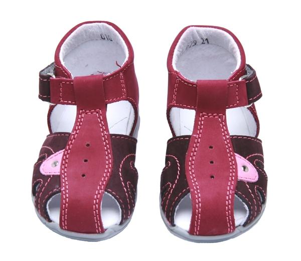 94b9cf6db7d Kompletní specifikace · Ke stažení · Související zboží. Výprodej letní obuvi  Fare