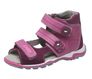 Letní obuv 760152 - vel.28 e8c23e1956